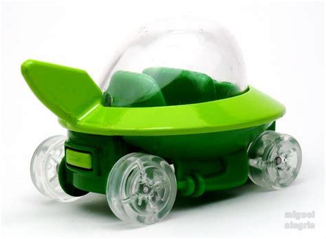Hotwheels Hw Retro The Jetsons Capsul Car the jetsons capsule car wheels wiki fandom powered by wikia