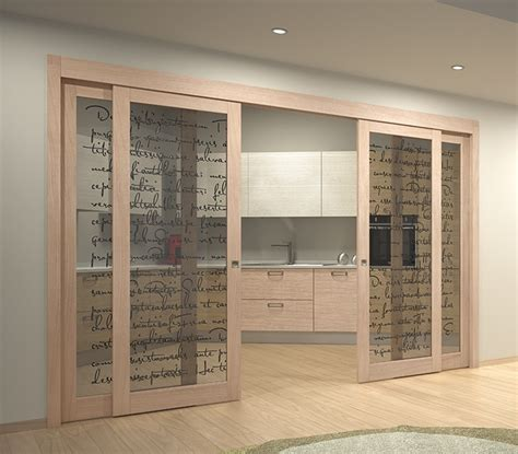 porte x interni prezzi castellari porte e finestre porte per interni castellari