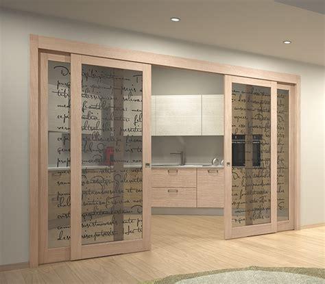 porte scorrevoli da interno prezzi castellari porte e finestre porte per interni castellari