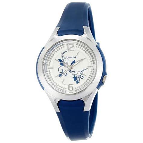 sonata nf8972pp04j s analog s watches