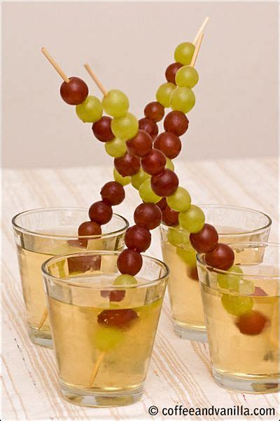 12 grapes for new year s spanish holidays and food