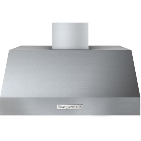 36 inch cabinet vent tecnogas superiore 36 inch pro stainless steel