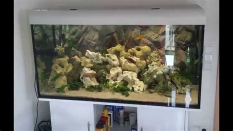 360 Liter Aquarium by Aquarium Led Lighting 360 Liters Eheim Jbl Walther
