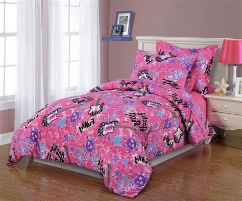 girls comforter sets twin girls twin bed sets spillo caves