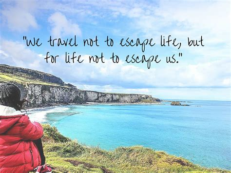 For Travel travel quotes