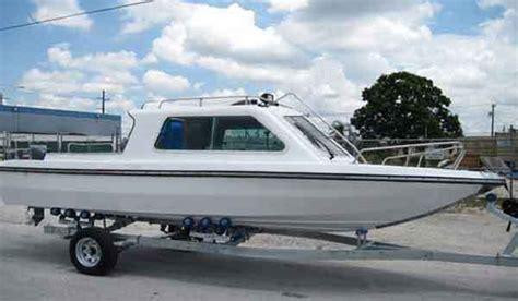 mini boat cabin research 2014 allmand 18 mini cabin on iboats