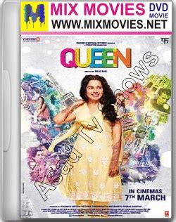 hindi film queen free download queen 2014 indian hindi film 720p hdrip torrent download