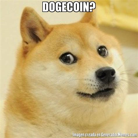 Doge Meme Maker - meme generator doge know your meme