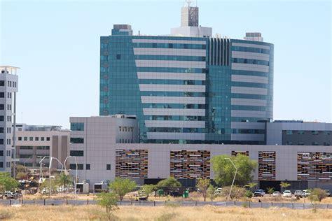 residential house plans in botswana 100 residential house plans in botswana 25 one