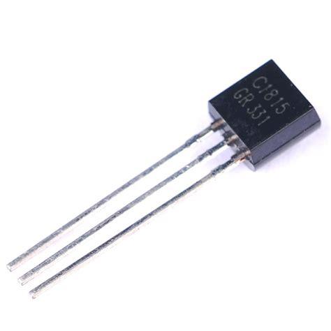 transistor price transistor lowest price 28 images c1815 transistor price 28 images compare prices on type