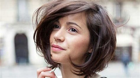 short hairstyles for southern women the best short hair of 2018 so far southern living
