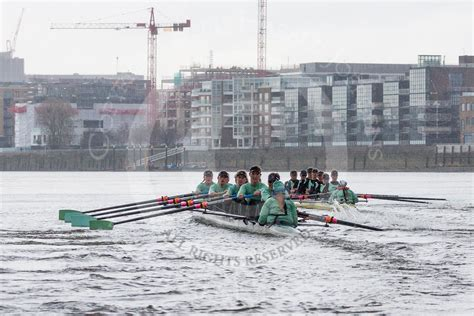 thames river boat race 2015 the boat race season 2016 women s trial eights
