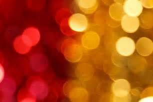 blurred lights and yellow blurred lights free stock photo hd