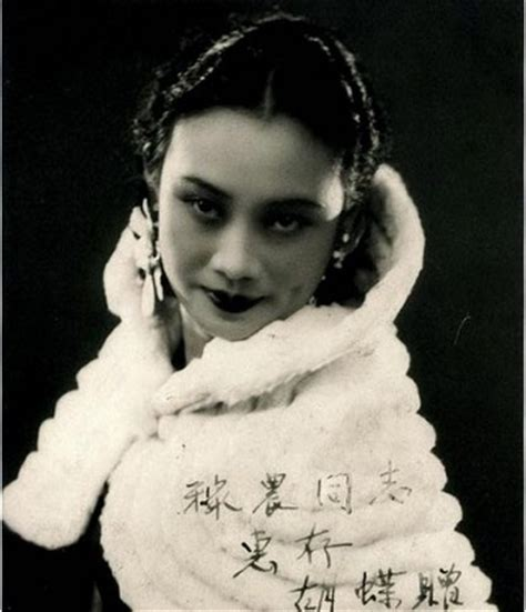 best actress of china top 10 best chinese movie actresses of all time
