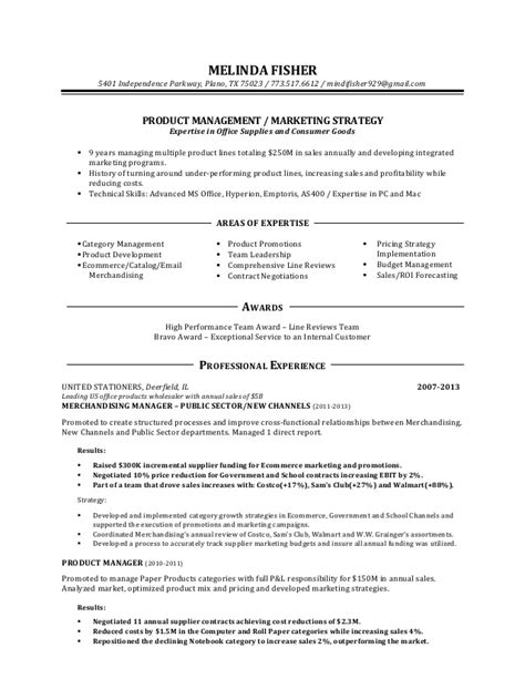 lovely costco resume paper ideas exle resume ideas