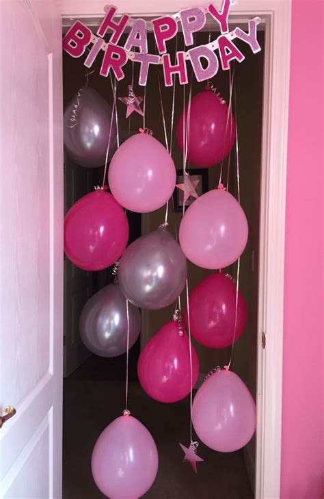 How To Make Wall Decoration At Home by Best 25 18th Birthday Party Ideas On Pinterest 21st