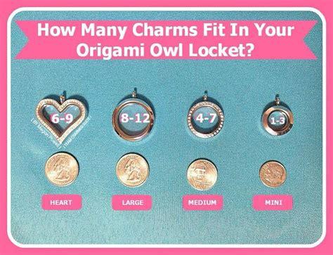 Origami Owl Locket Sizes - 1000 images about origami owl on challenge u