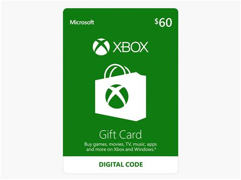 amazon xbox gift card 25 awesome gift ideas for xbox one owners games console