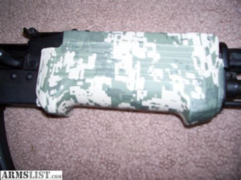 camo couches for sale armslist for sale wasr ak47 with digital camo furniture