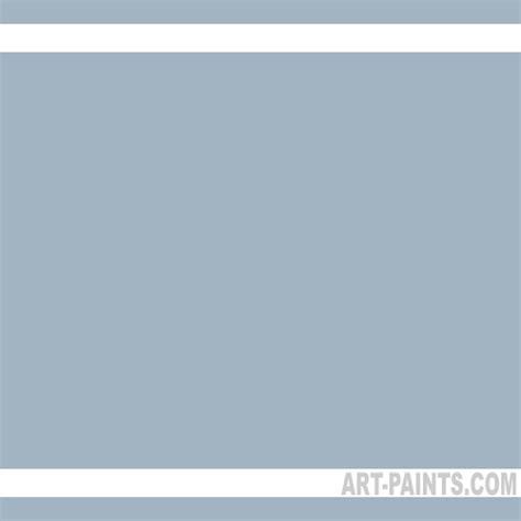 metallic silver painters paintmarker marking pen paints 21312 metallic silver paint