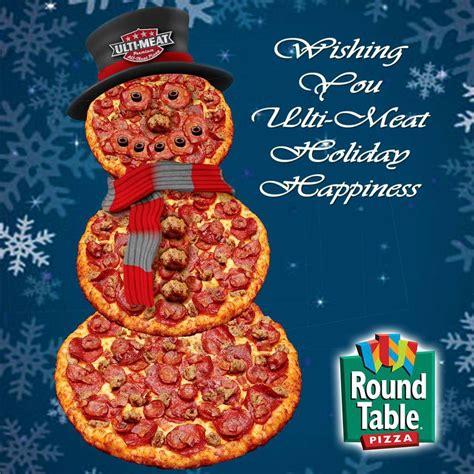 table pizza fontana table pizza fontana fontana california