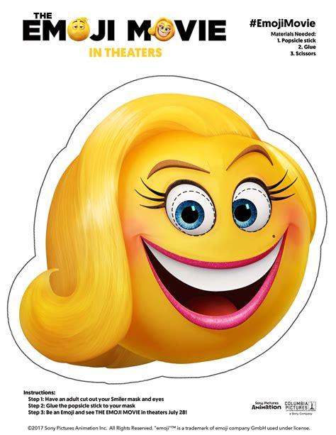 chicken film emoji emoji film zzz needed emojis emoji world