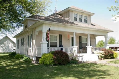 real estate home styles 101 the american craftsman