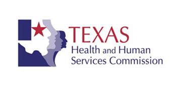 Health And Human Services Commission Tx Hhsc Reports Improper Disposal Of 1 842 Patient Records