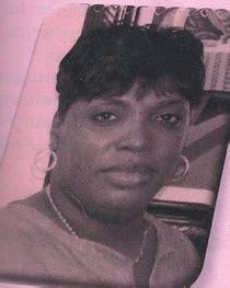 ms marshall obituary davis funeral home al