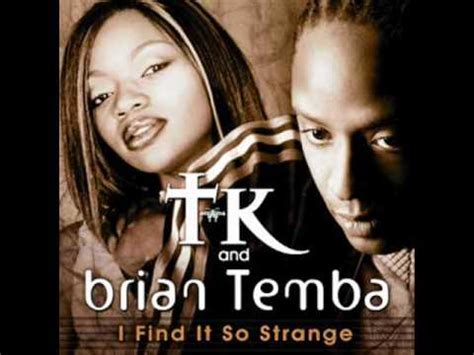 tk i find it so strange elitevevo mp3 download