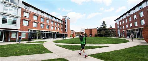 international living learning center university housing living learning center university housing