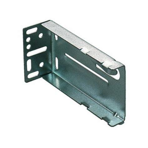 install drawer slides face frame pin by rita rachels on home kitchen storage