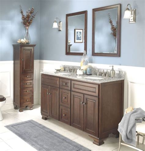 grey brown bathroom 25 best ideas about blue brown bathroom on pinterest
