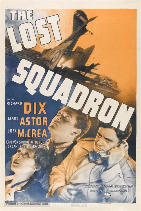 film seri lost 755 best cliffhanger movie serials images on pinterest