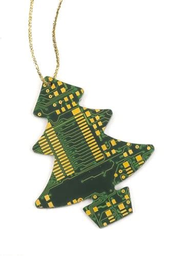 Synonym For Decorated by Tree Decorations Synonym Holliday Decorations