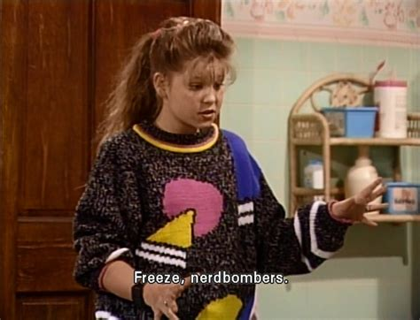 full house dj dj tanner hot memes