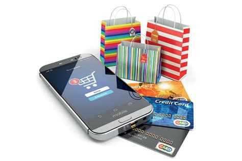 online shopping electronics fashion mobile phones festive sale this diwali online shopaholics may spend rs