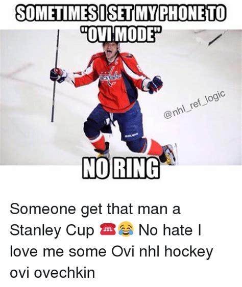 Ovechkin Meme - 25 best memes about ovechkin ovechkin memes