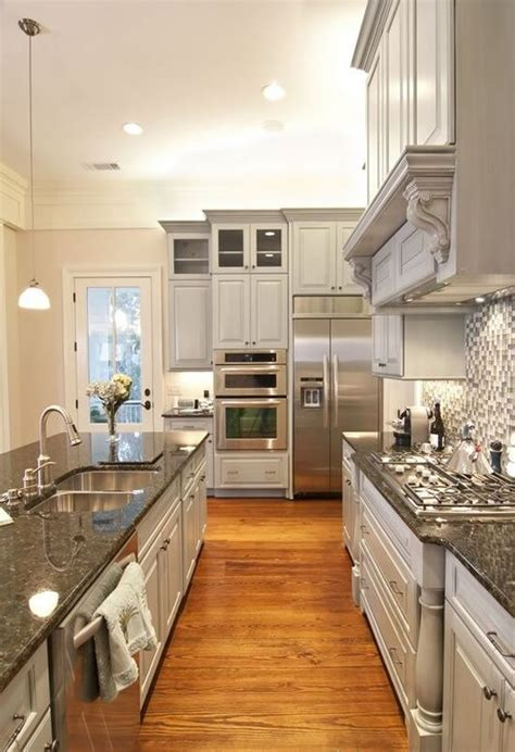 grey kitchen cabinets with granite countertops loveeee dark granite countertops grey cabinets quot dust
