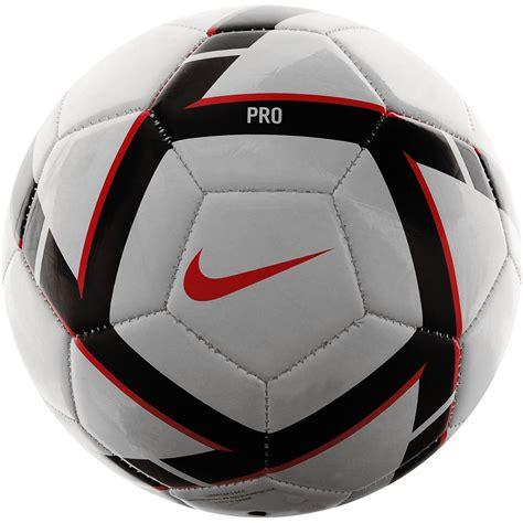 Bola Futsal bola futsal nike rolinho menos br iii gamaia