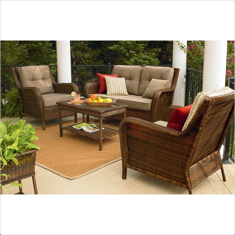 ty pennington outdoor furniture ty pennington patio furniture cushions patios home decorating ideas grap5pdxvo