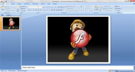 free flash powerpoint presentation templates how to add a flash into powerpoint flash