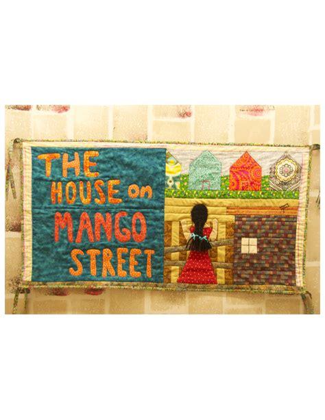 house on mango street demographics of kentucky book covers
