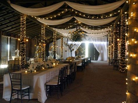 draping for weddings ireland best 25 irish rustic wedding venues ideas on pinterest