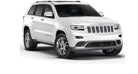 2017 jeep fiyat listesi sıfır jeep otomobil fiyatları