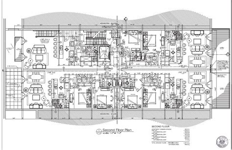 mixed use floor plans mixed use development ground floor plan google search