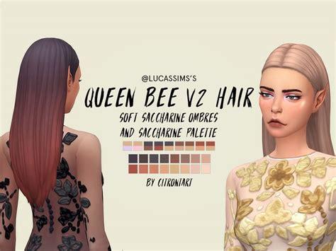 176 besten sims 4 cc hair bilder auf 1223 besten sims 4 cc bilder auf frisuren die