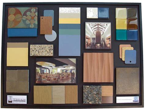 material design ideas boka powell internship on behance