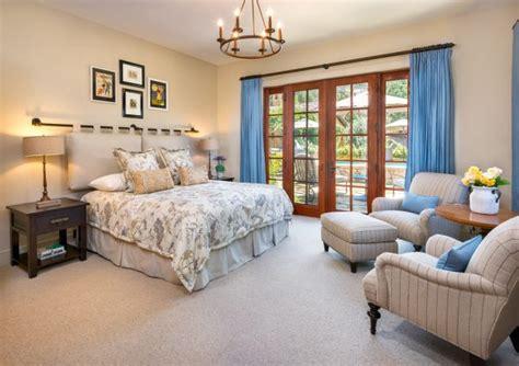 Interior Design Santa Rosa Ca by Bedroom Decorating And Designs By Susy Mcbride Design