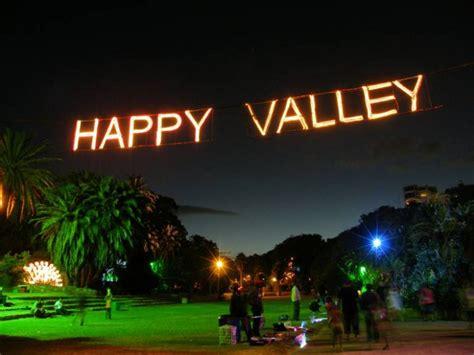 happy valley nelson mandela bay port elizabeth